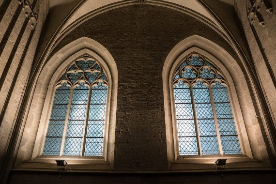church-window-366817_1280